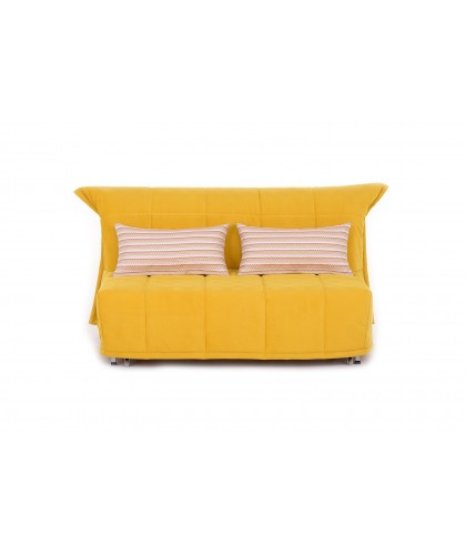 Canapea Titi-S