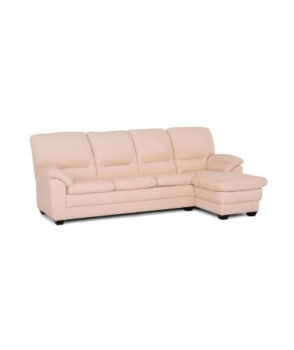 Mandi Sez Long Pink