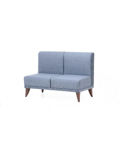 Canapea JAZZ A